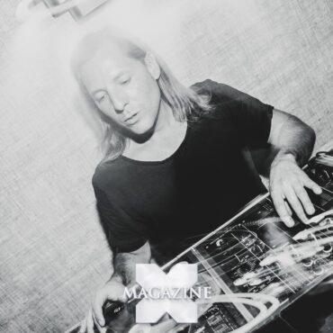 SO&SO DJ Live Radio Onlin